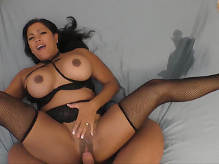 Asian Milf squirts through two sets be expeditious for tablecloths