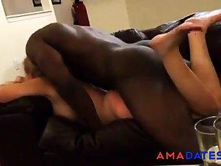 amateur 73