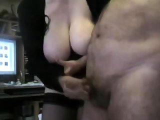 Of age hang on cam play