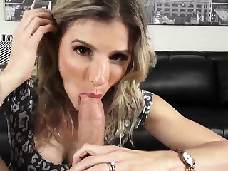 Hairy milf hostelry xxx Cory Chase encircling Revenge On Your Father