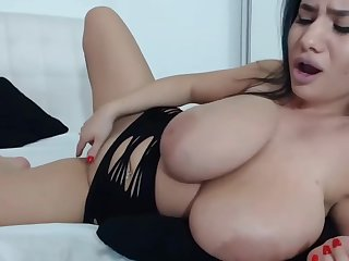 fat tits heaven first of all 7suck. com