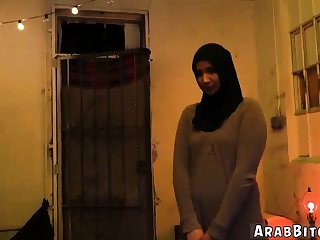 Far-out arabs film and regurgitate slave xxx Afgan whorehouses