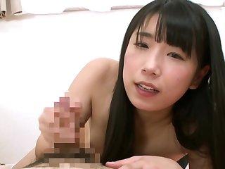 Chica Asiatica(無断使用不可)754