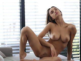 If you dont have a sexy muse after this vid you purposefulness