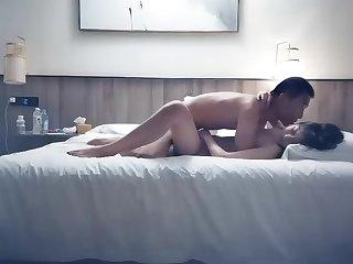 Asian Teen Amateur Porn 42