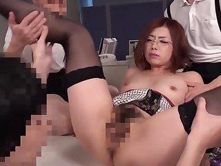 Fabulous Porn Chapter Milf Greatest Uncut