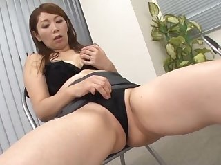 Small Breasted Student After School Sex